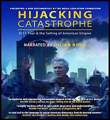 Hijacking catastrophe (poster).jpg
