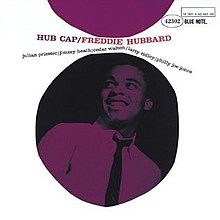 Hub Cap (album) httpsuploadwikimediaorgwikipediaenthumbf
