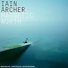 IainArcher-MagneticNorth.jpg