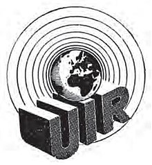 International Broadcasting Union, logo (1939-1945).jpg