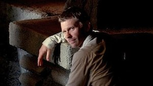 Jacob (Lost) - Jacob in the episode Lighthouse
