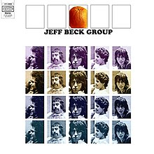 Jeffbeckgroupalbum.jpg