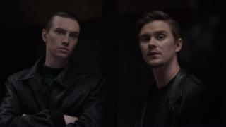 Stolen (<i>Agents of S.H.I.E.L.D.</i>) 10th episode of the seventh season of Agents of S.H.I.E.L.D.