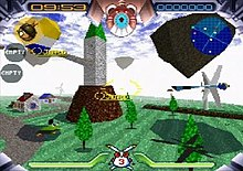 A screenshot from a video game.