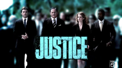 Justice (TV series).png