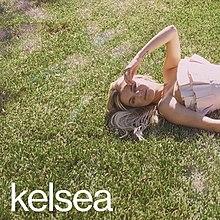 [Image: 220px-Kelsea_-_Kelsea_Ballerini_album_cover.jpg]