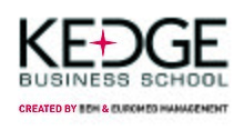LOGO KEDGE BS.jpg