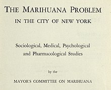 LaGuardia Report on the Marihuana Problem.jpeg