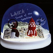 Laika - Sounds of the Satellites.jpg