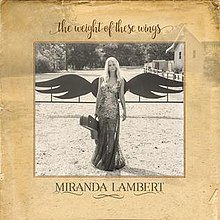 Lambert wings.jpg