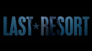 Last Resort (TV series) - Image: Last Resort ABC