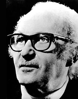 Lee Strasberg American actor, drama teacher, acting coach, theorist