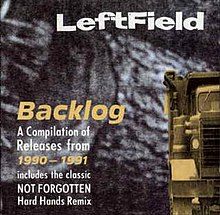 Leftfield - Backlog.jpg