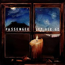 220px Let her go by passenger Lagu Barat Terbaru April 2013