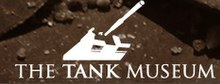 Logo of The Tank Museum.jpg
