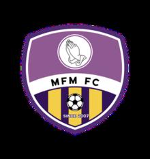 MFM F C  - Wikipedia