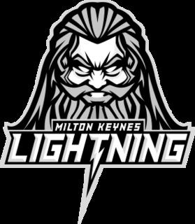 Milton Keynes Lightning