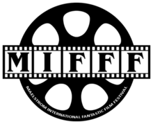Maelstrom International Fantastic Film Festival (logo).png