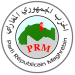 Maghrebi Republican Party.png
