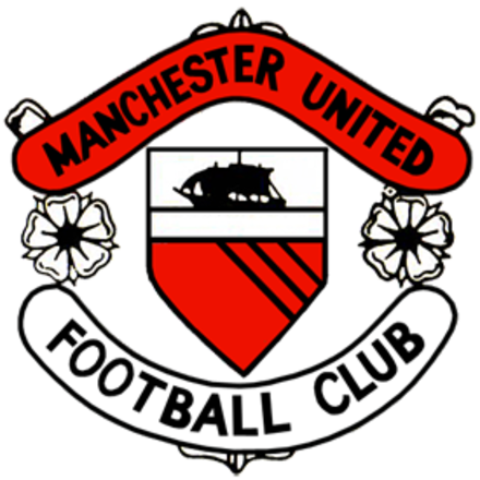 Manchester United F C Wikiwand