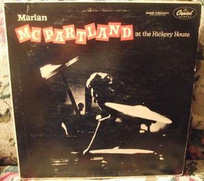 673px-Marian_McPartland_at_the_Hickory_House.JPG