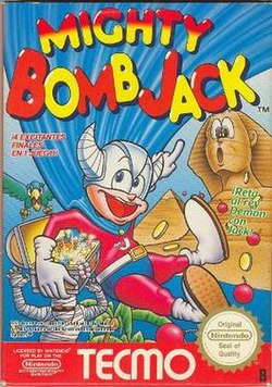 Mighty Bomb Jack cover.jpg