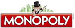 Monopoly pack logo.png