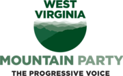 Mountain Party West Virginia Logo.png