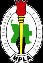 Movimento Popular de Libertação de Angola (logo) .png