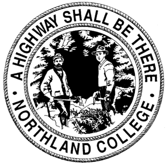 NC official.seal