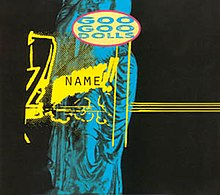 Name (Goo Goo Dolls single - cover art).jpg
