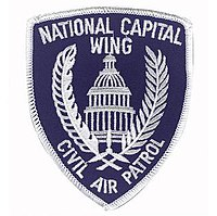 National Capitol Wing Civil Air Patrol logo.jpeg