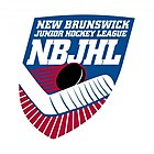 New Brunswick Junior B Hockey League (emblem).jpg