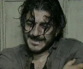 Nick Cotton - Nick's heroin addiction (1991)