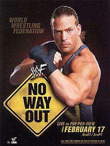 No Way Out 2002 logo.jpg