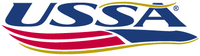 Official ussa logo.png