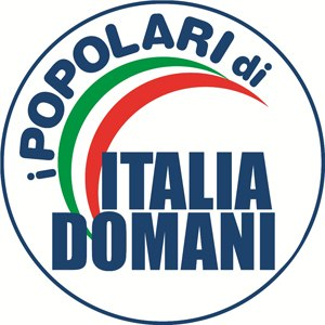 The Populars of Italy Tomorrow - Image: POPOLARI DI ITALIA DOMANI