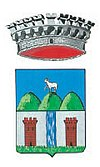 Coat of arms of Paluzza