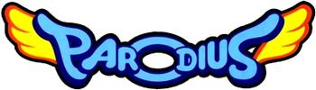 Parodius logo.png