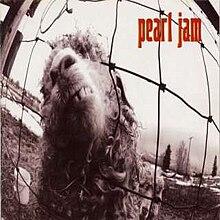 220px-PearlJam-Vs.jpg