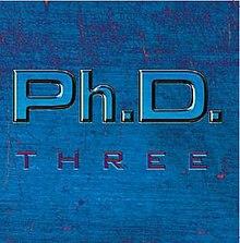 Phd d
