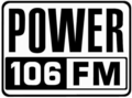 KPWR logo from 2013-2017