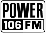 Power 106 logo 2013-present.png