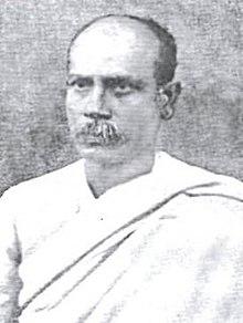 Bagha Jatin - WikiVisually