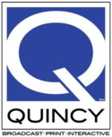 Quincy Newspapers (logo).png