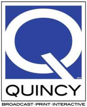 Quincy Media