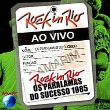DO BAIXAR 2009 AFORA CD PARALAMAS SUCESSO BRASIL