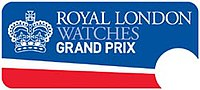 Royal London Watches Grand Prix logo.jpg