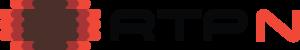 RTP3 - Image: Rtpnportugal