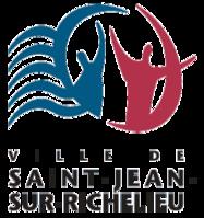 sex-geneve ch saint jean sur richelieu